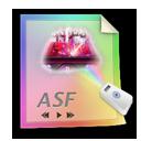 Asf files-128