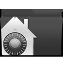 File Vault-128
