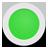 Green Circle-48
