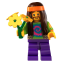Lego Hippy icon