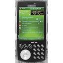 Samsung SCH i760-128