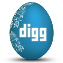 Digg Egg-128