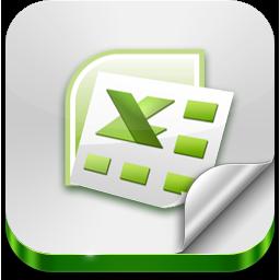 XLS File