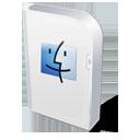 Mac osx Box-128