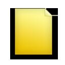 Blank file-128