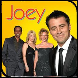 Joey 2