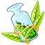 Green Poison icon