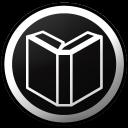 Bookreader-128