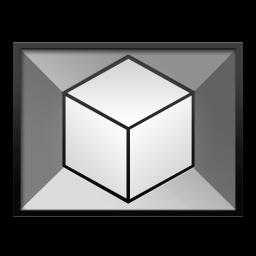 Autodesk 3ds Max 5