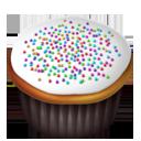 Cupcakes white-128