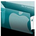 System Apple-128
