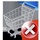 Shopcart Exclude-128