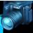 Photo camera-48