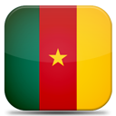 Cameroon-128