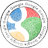Google stamp-48