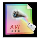 Avi files-128