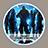 XCOM Enemy Unknown-48