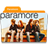 Paramore-48