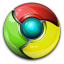 Google Chrome Standard icon