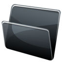Blank Folder-128