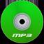 Mp3 Green-64
