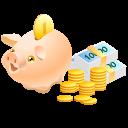 Money Pig-128
