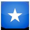 Somalia-128