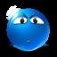 wtf Icon