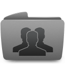 Folder groups-128