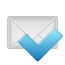 email accept