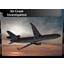 Air Crash Investigation Icon