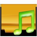My Music-128