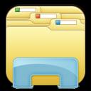 Windows Explorer-128