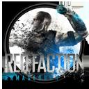 Red Faction Armageddon-128