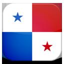 Panama-128