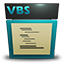 VBS Revolution icon