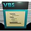 VBS Revolution Icon
