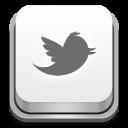Twitter 1-128