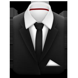 Suit-256