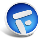 Microsoft FrontPage-128