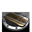 Keyboard-64