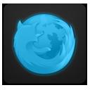 Firefox ice-128