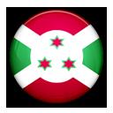 Flag of Burundi-128
