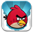 Angry Birds-48