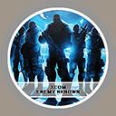 XCOM Enemy Unknown-128