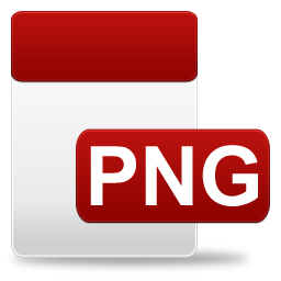 Png-256
