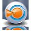 Blinklist high detail Icon