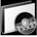 Folder Movies-128