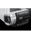 HD Video camera-64