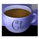 Coffee Contribute-128